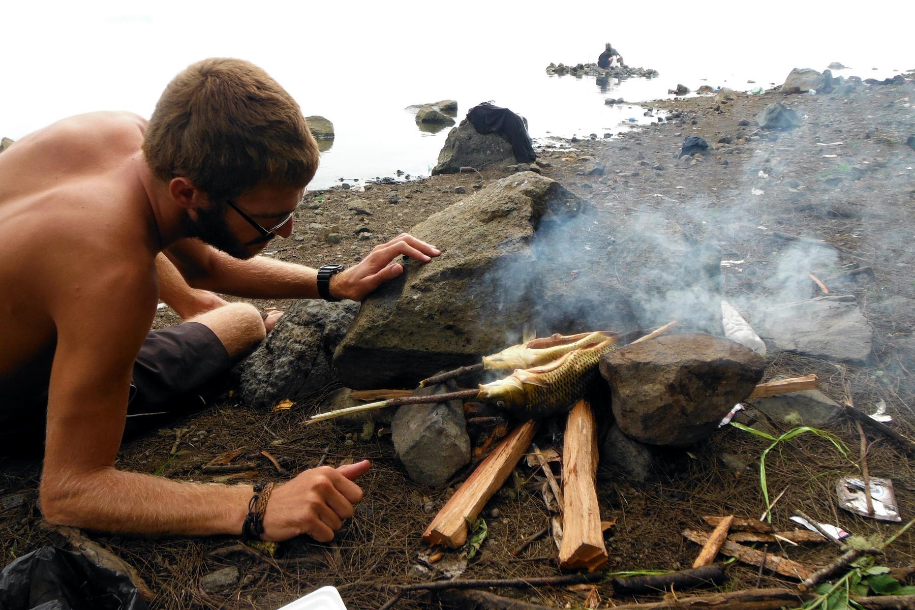 lombok-rinjani-trek(13)