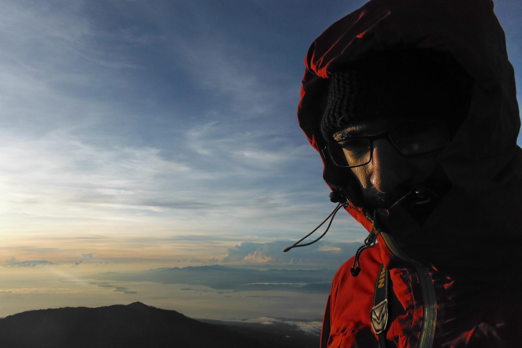 lombok-rinjani-trek(27)
