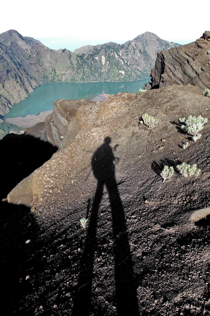 lombok-rinjani-trek(30)