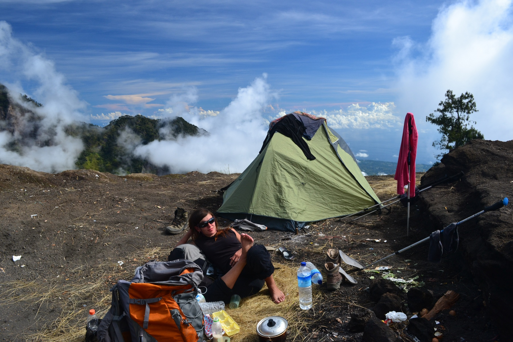 lombok-rinjani-trek(34)