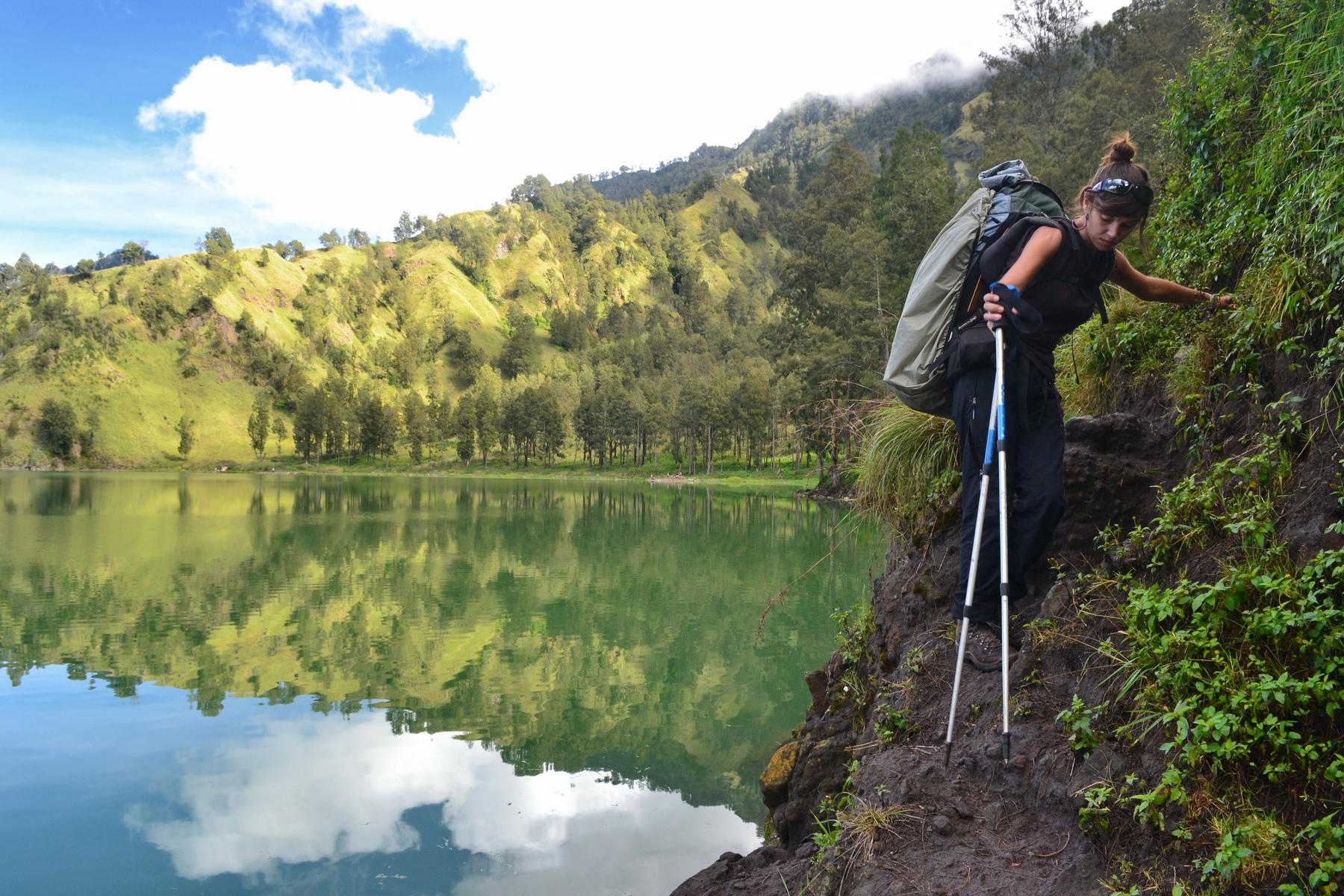 lombok-rinjani-trek(9)