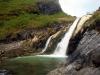 lombok-rinjani-trek(12)