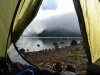 lombok-rinjani-trek(17)