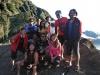 lombok-rinjani-trek(21)