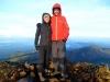 lombok-rinjani-trek(26)