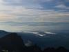 lombok-rinjani-trek(28)