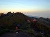 lombok-rinjani-trek(3)