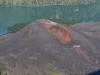 lombok-rinjani-trek(32)