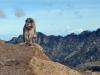 lombok-rinjani-trek(33)
