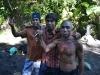 lombok-rinjani-trek(41)