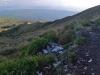 lombok-rinjani-trek(5)