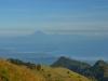 lombok-rinjani-trek(7)