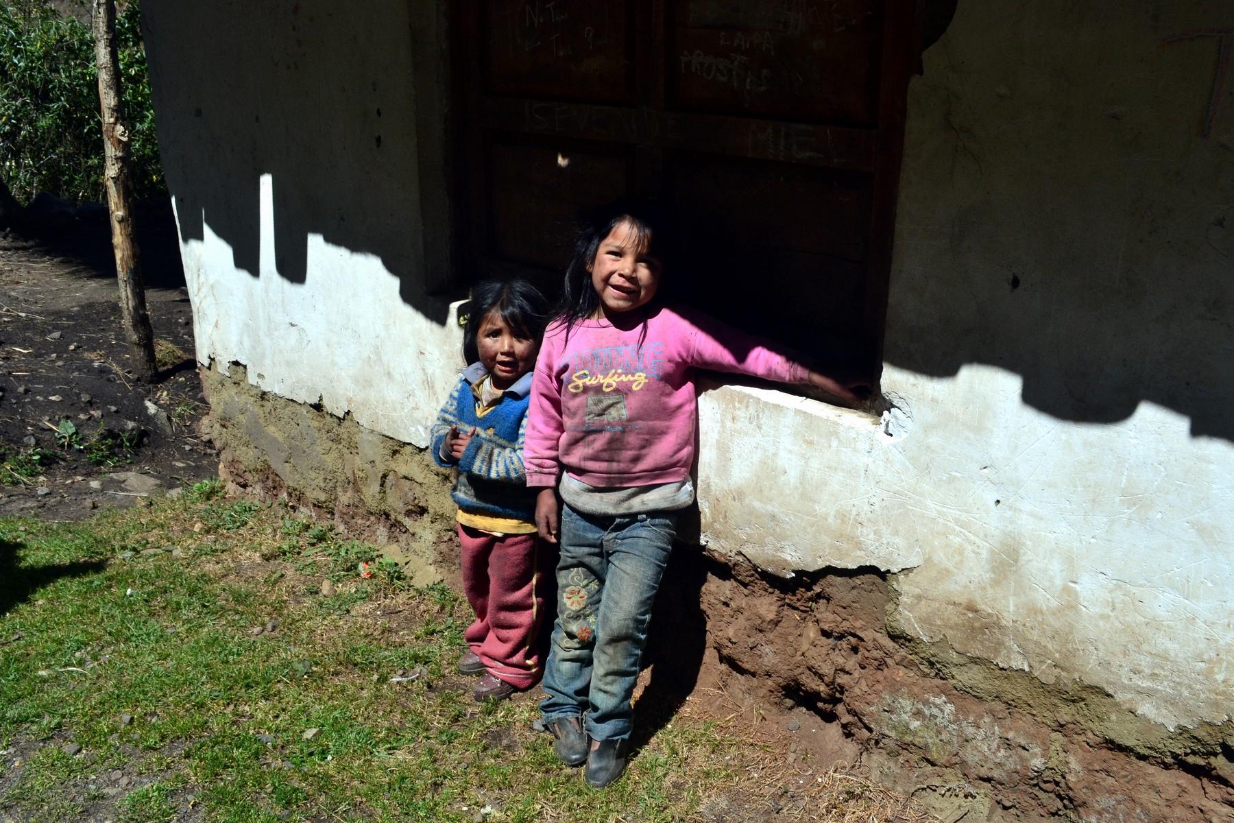 peru-huaraz-santa-cruz(26)