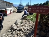 peru-huaraz-santa-cruz(1)