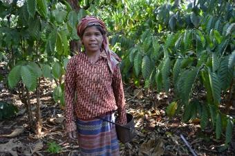 laos-bolovens-tadlo(15)