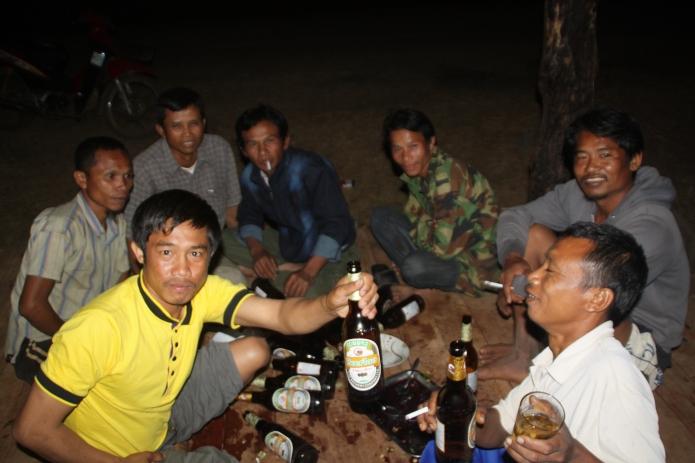laos-bolovens-tadlo(30)