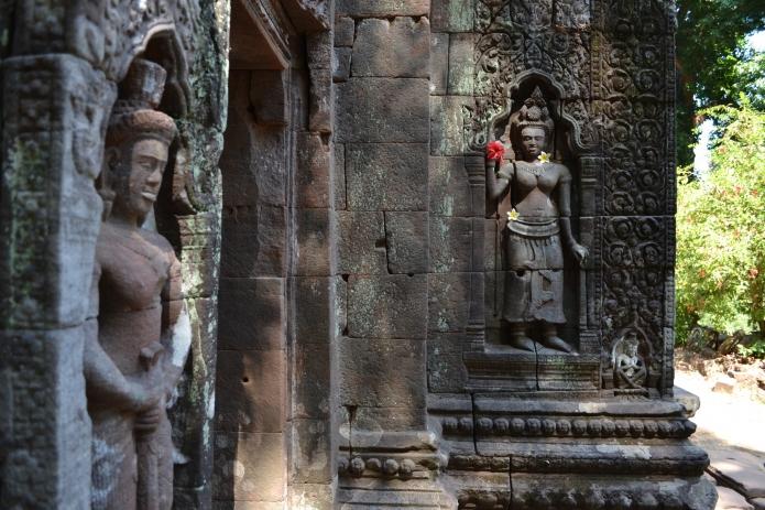 laos-bolovens-tadlo(4)