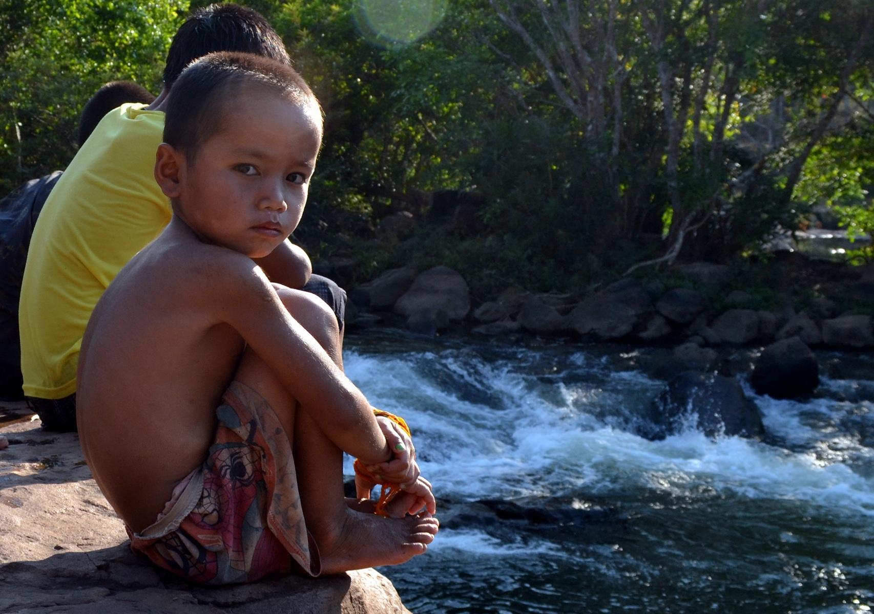 laos-bolovens-tadlo(18)