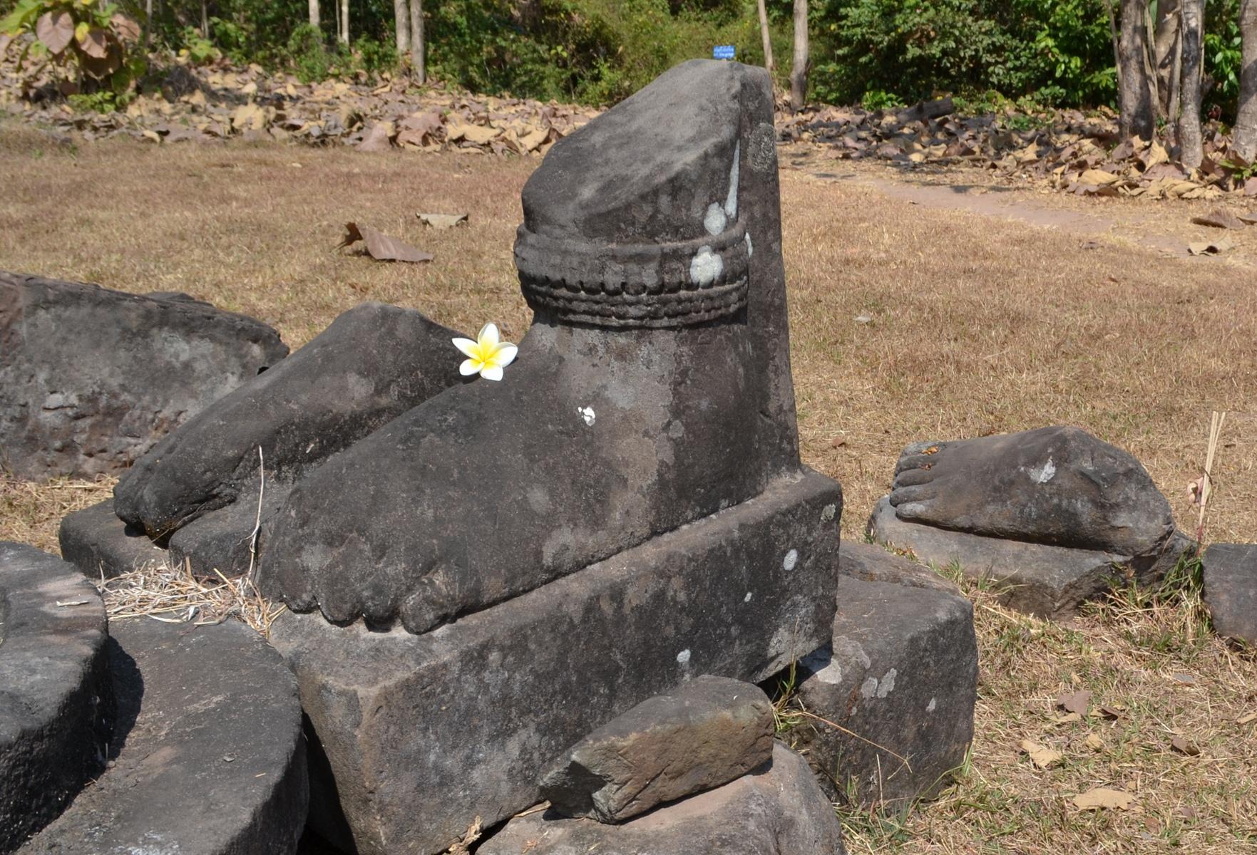 laos-bolovens-tadlo(2)