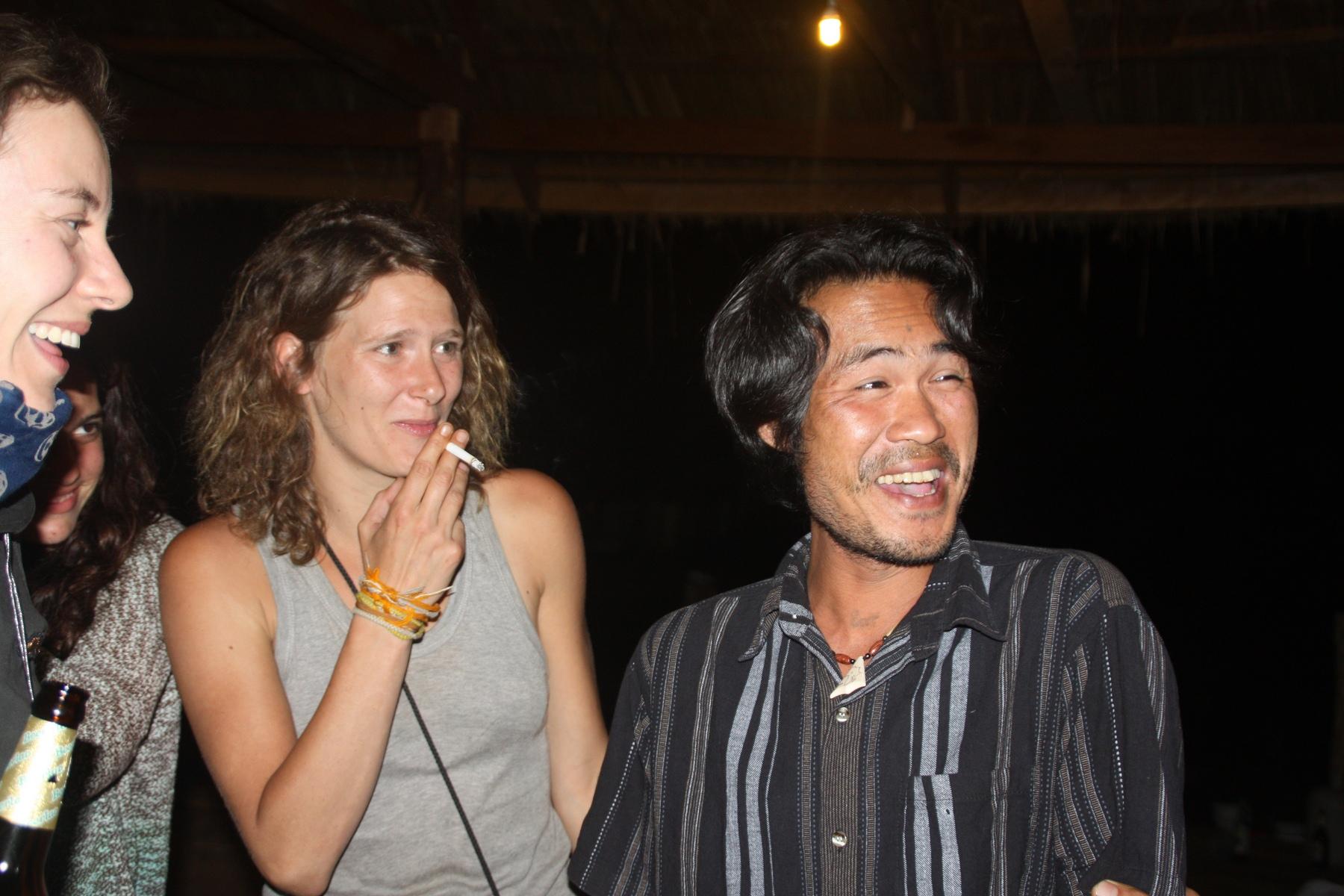 laos-bolovens-tadlo(32)