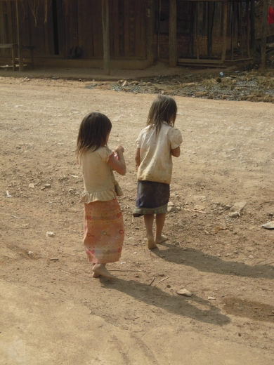 laos-loop-konglor-(16)