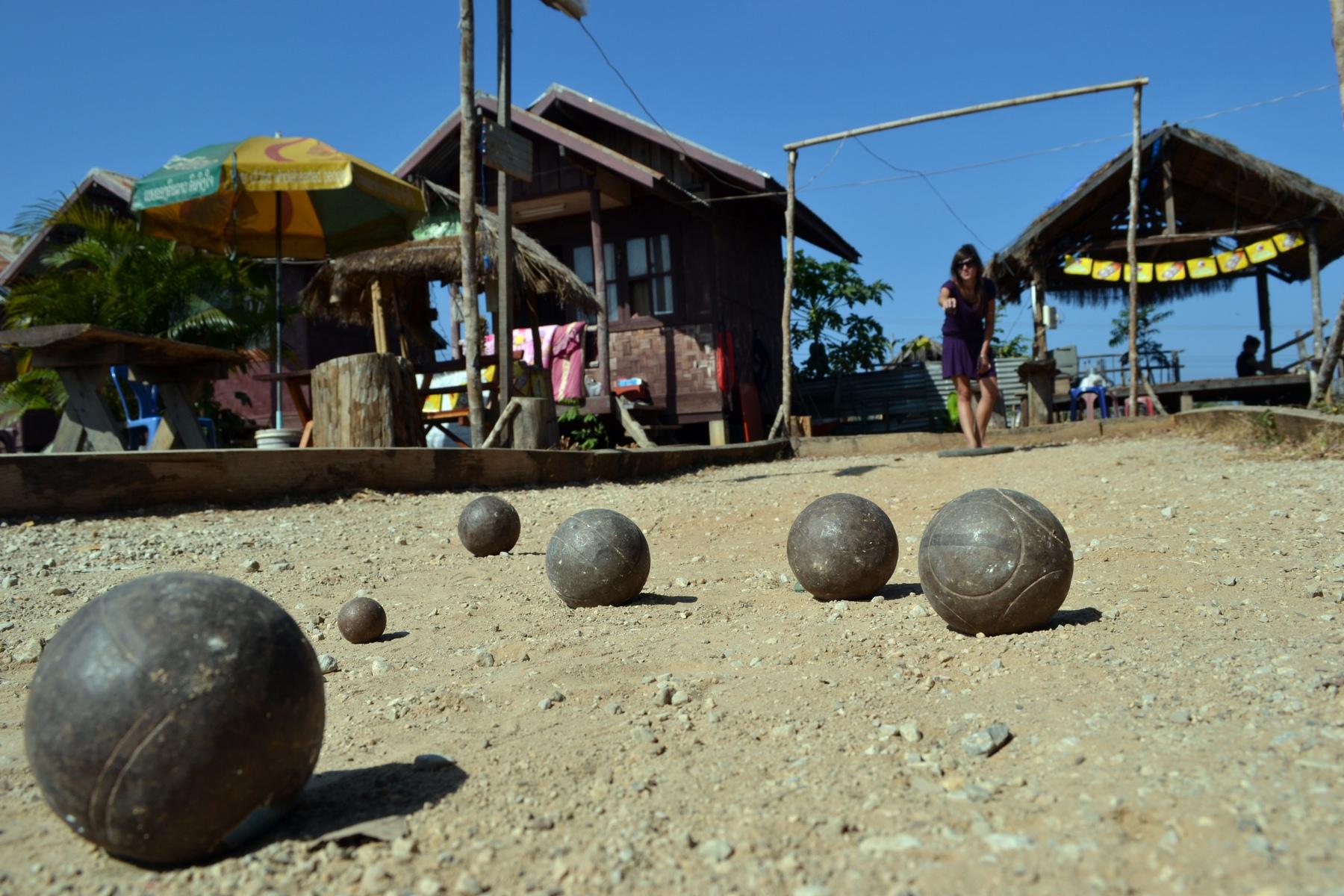 laos-loop-konglor-(13)
