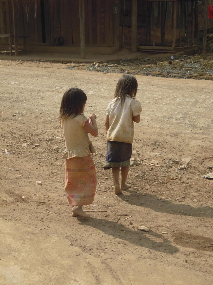 laos-loop-konglor-(16)
