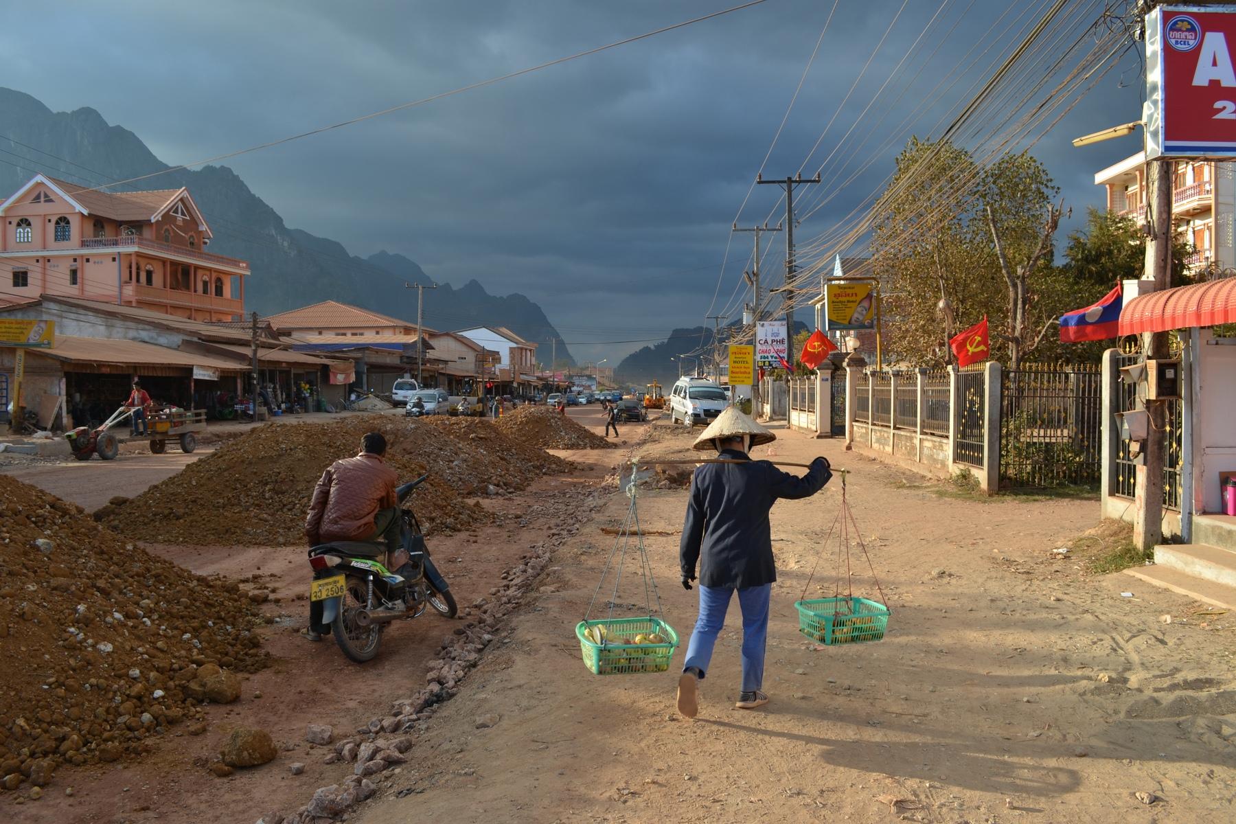 laos-loop-konglor-(17)