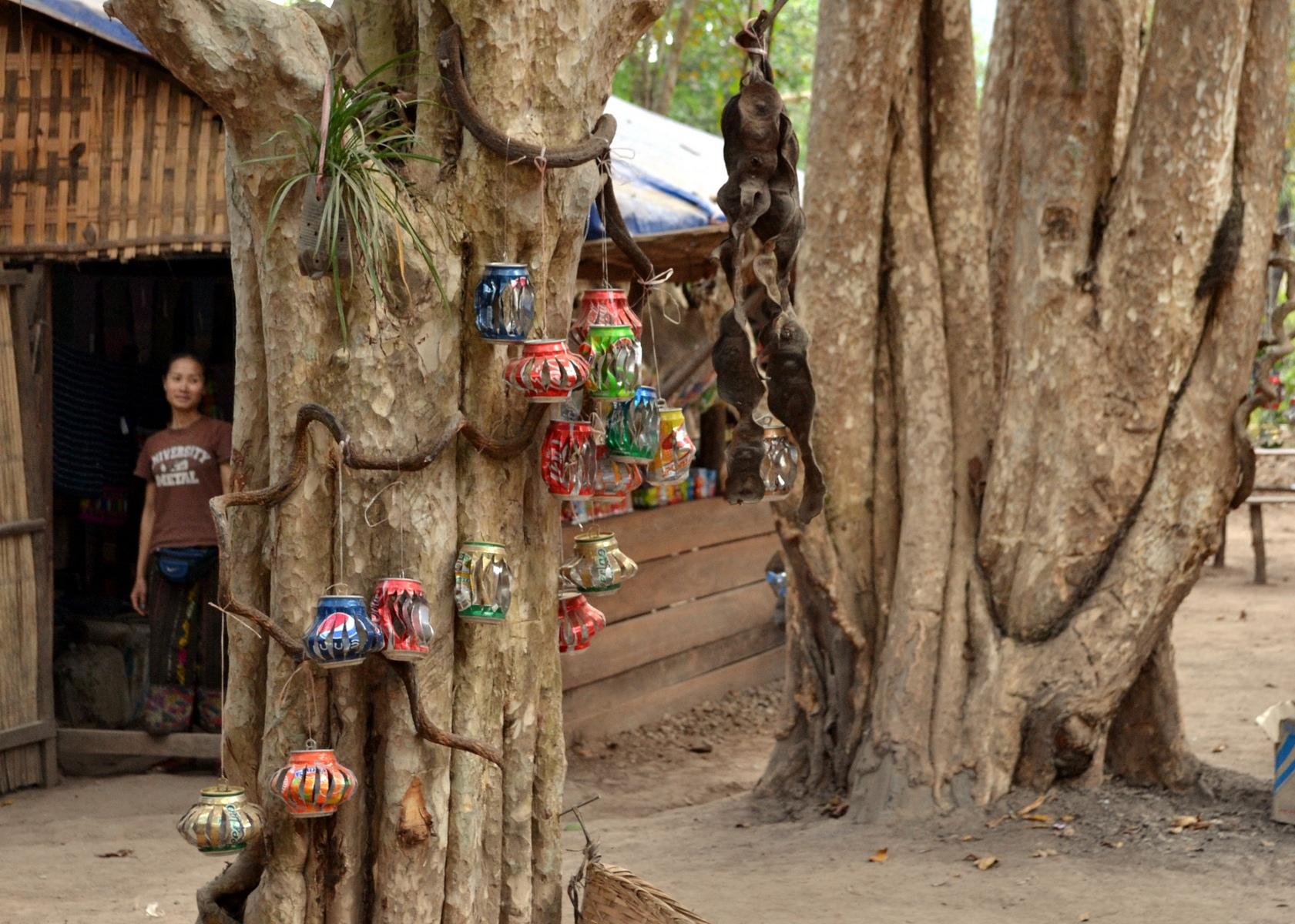 laos-loop-konglor-(28)