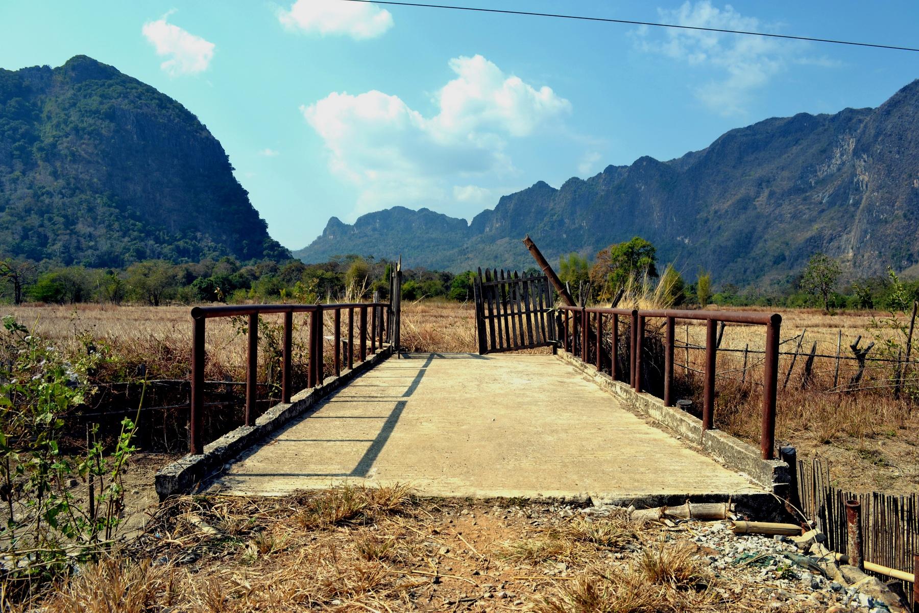 laos-loop-konglor-(8)