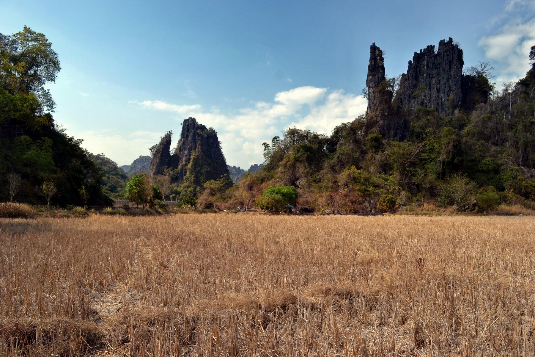 laos-loop-konglor-(9)