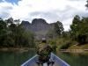 laos-loop-konglor-(29)
