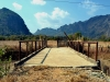 laos-loop-konglor-(8)