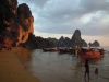 tonsai-railay(27)