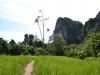 tonsai-railay(6)