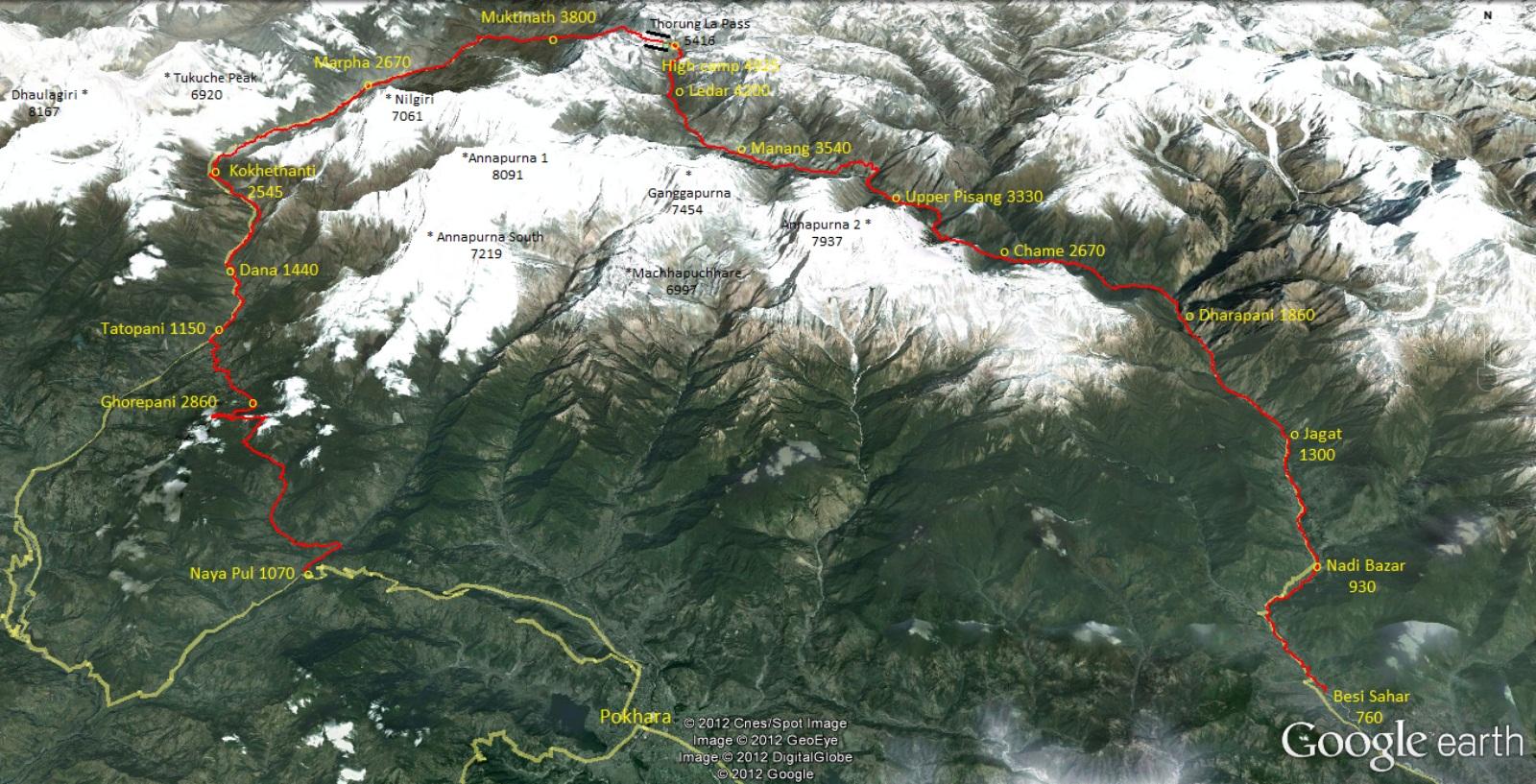 Tour-des-annapurna(1)