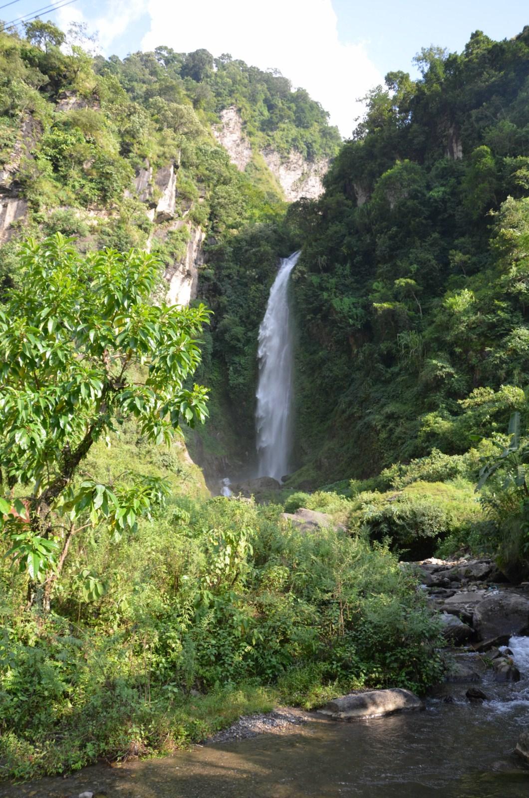 Tour-des-annapurna(113)