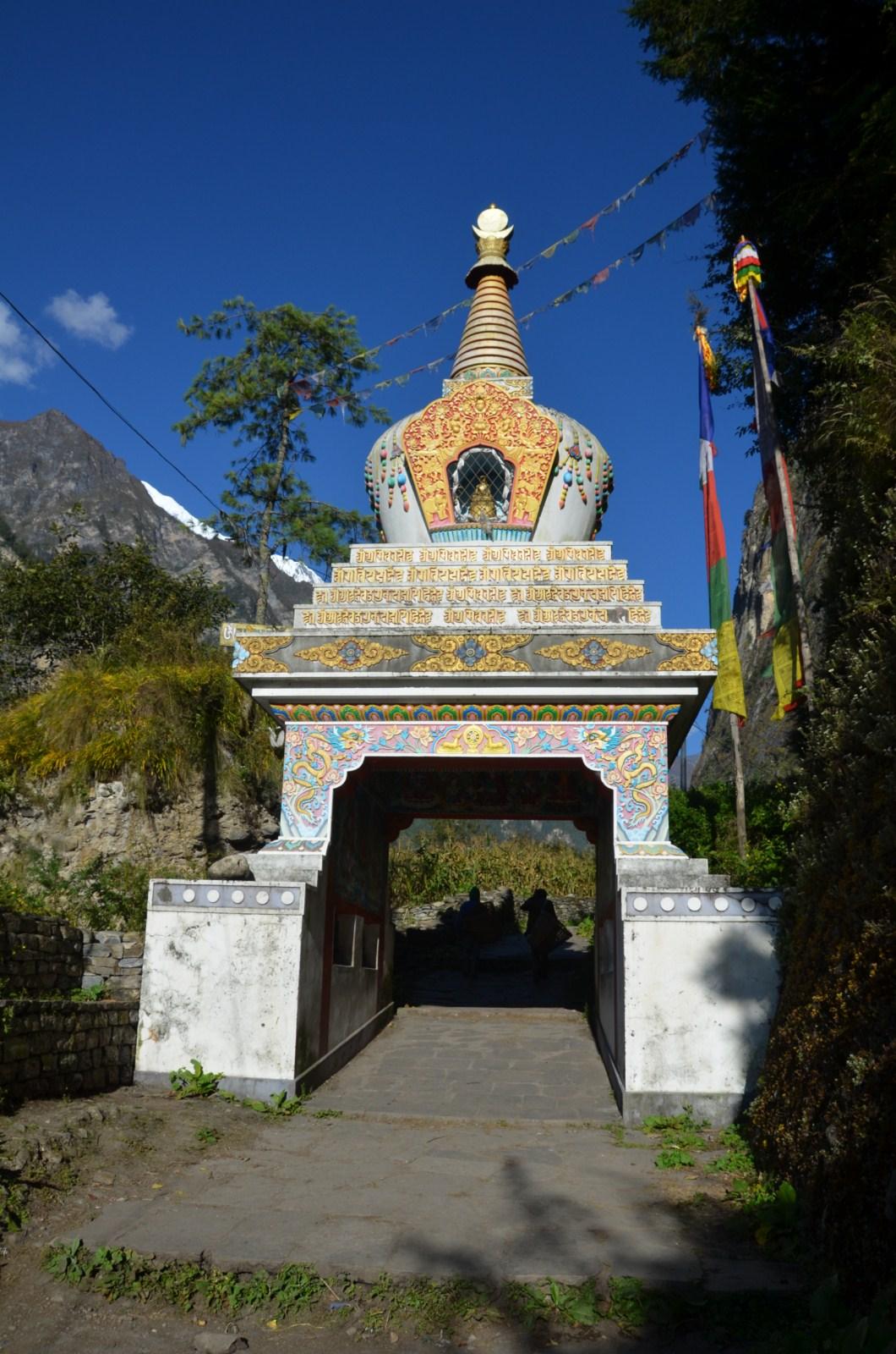 Tour-des-annapurna(140)