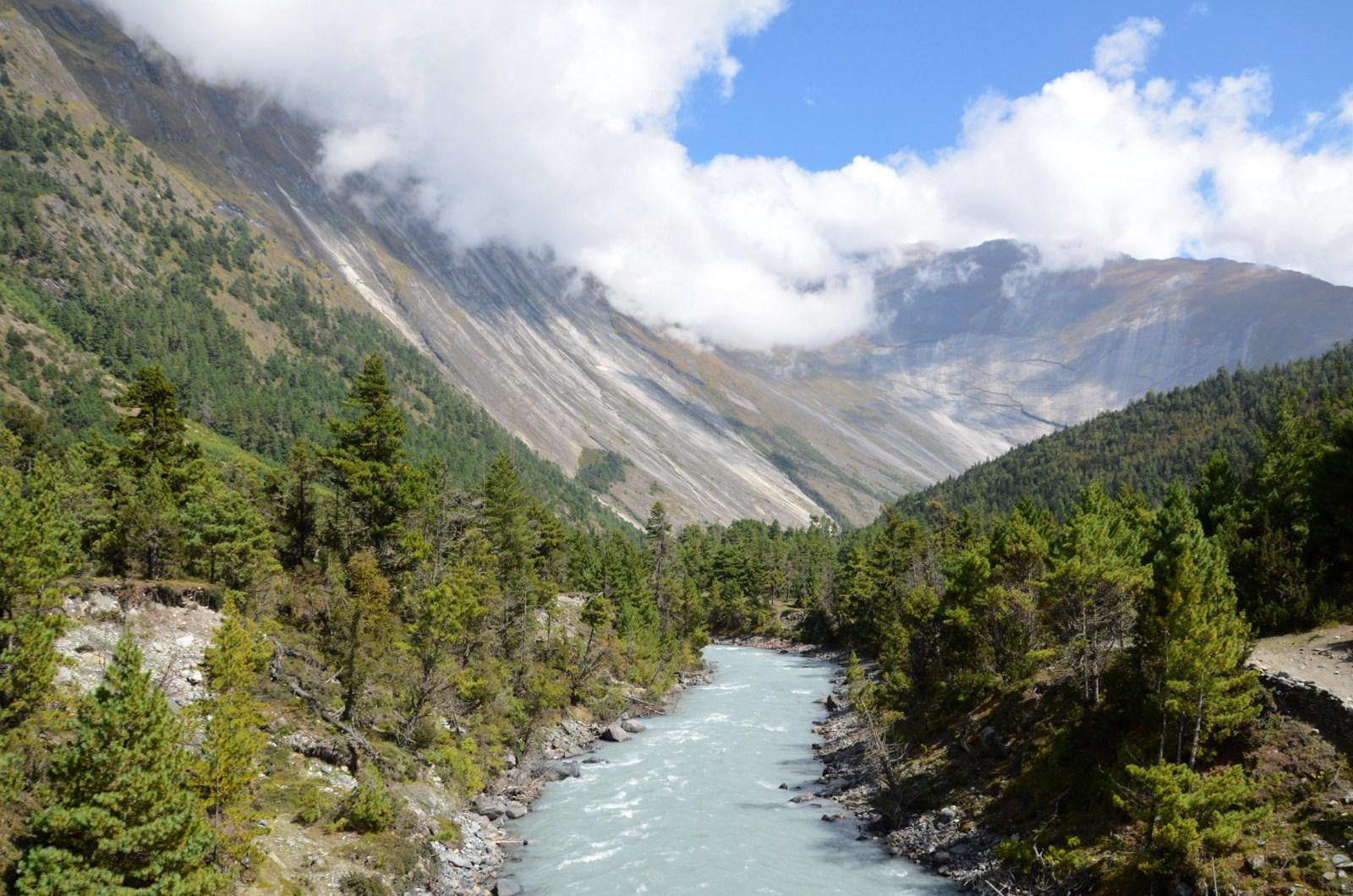 Tour-des-annapurna(143)