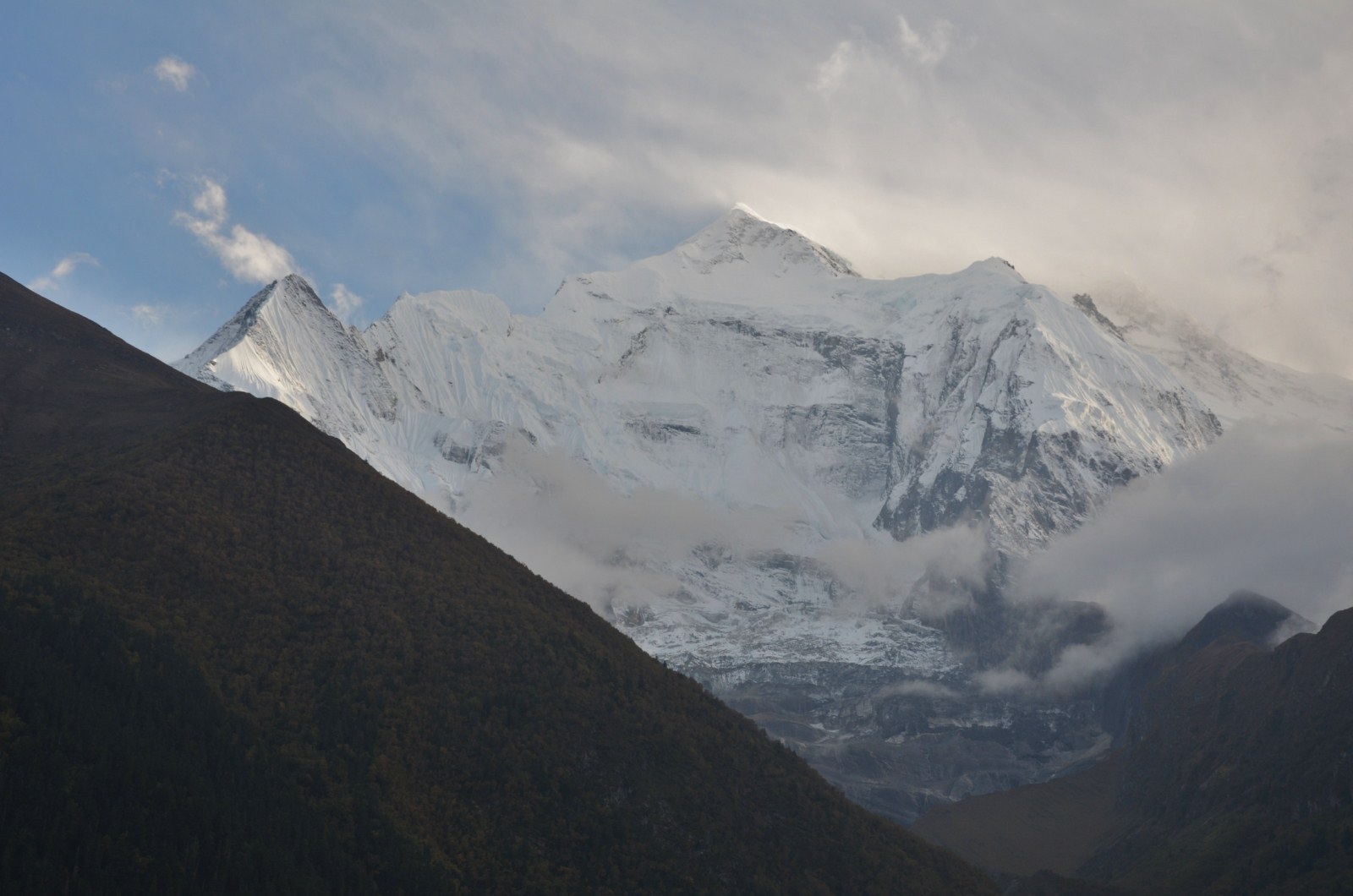 Tour-des-annapurna(149)