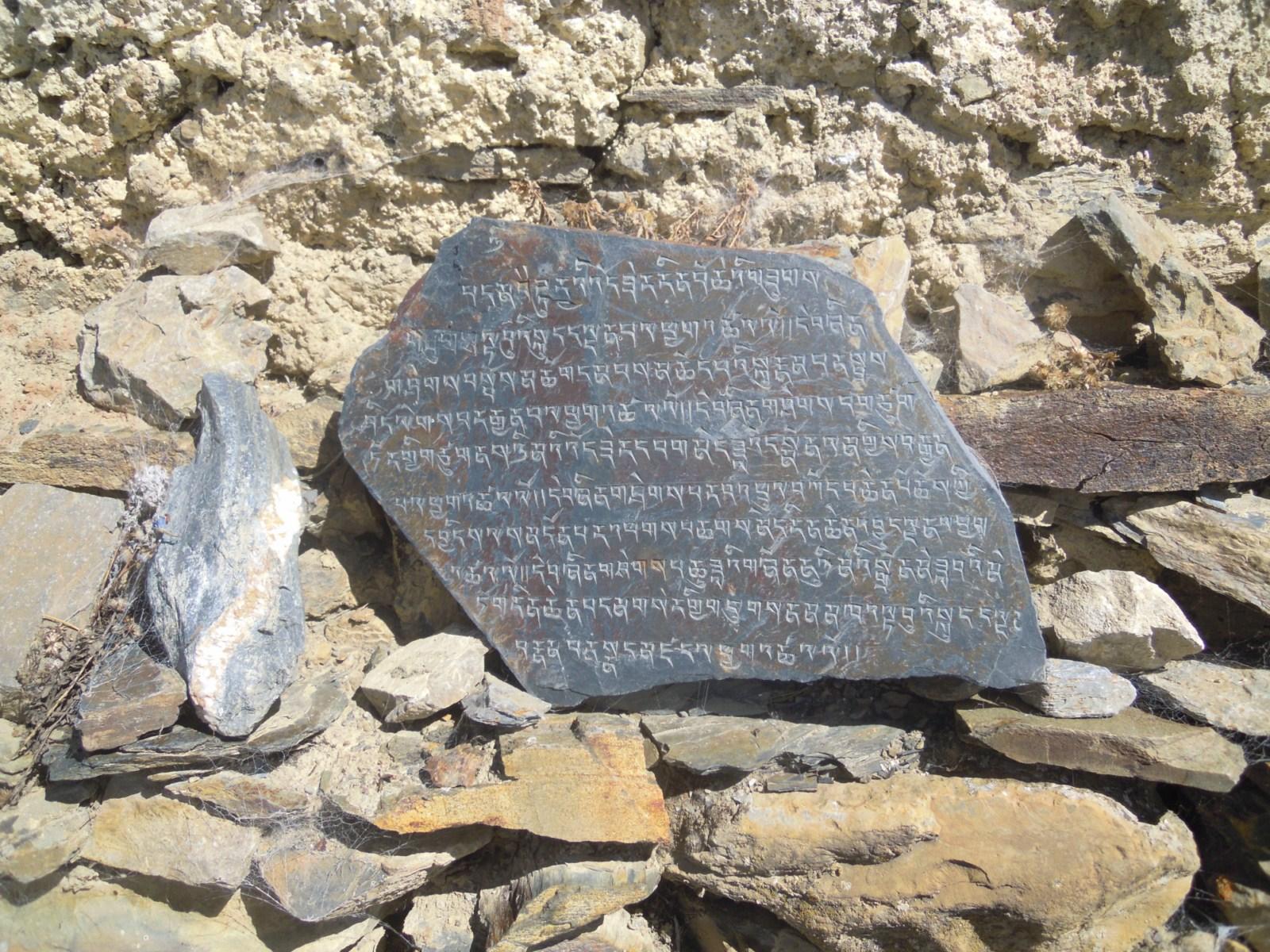 Tour-des-annapurna(156)