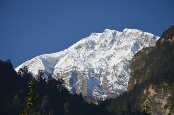 Tour-des-annapurna(139)
