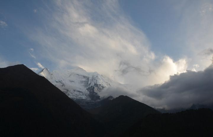 Tour-des-annapurna(150)