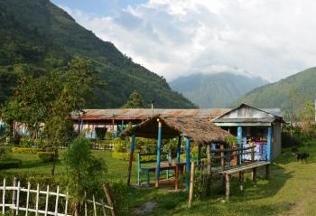 Tour-des-annapurna(115)