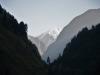 Tour-des-annapurna(131)