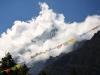 Tour-des-annapurna(141)