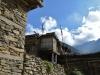 Tour-des-annapurna(144)