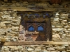 Tour-des-annapurna(157)