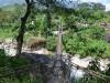 Tour-des-annapurna(49)