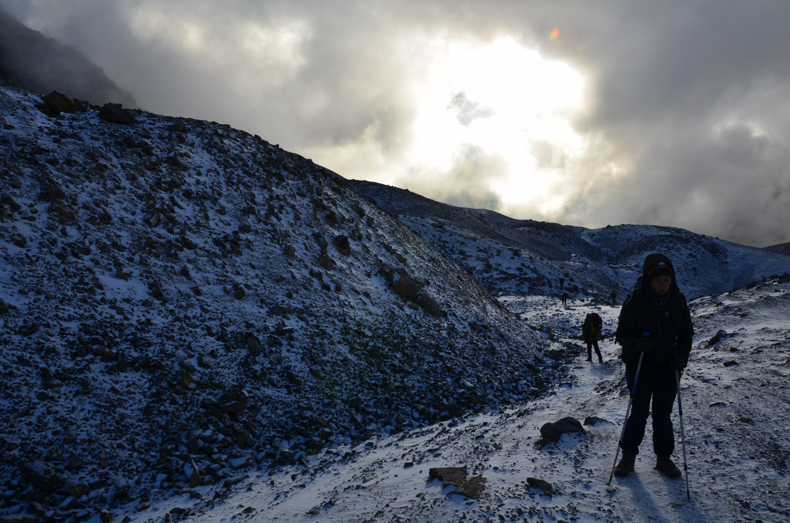 Tour-des-annapurna-(14)